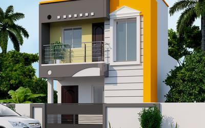 jayam-annai-krishna-villas-in-avadi-elevation-photo-1os4