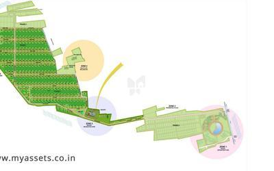 ecopolis-in-chengalpattu-town-master-plan-f7d