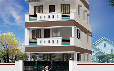 vishal-castle-in-manapakkam-elevation-photo-1qwr