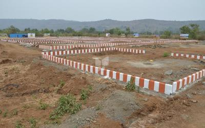 roha-mega-city-phase-iii-in-raigad-elevation-photo-1fjz