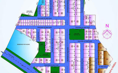 jb-jasmine-city-phase-ii-in-adibatla-location-map-1lre