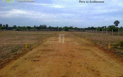 gkp-city-aravind-garden-in-arakkonam-elevation-photo-1sqv