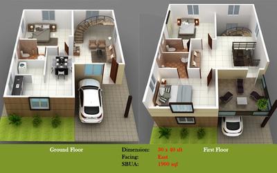 mayur-pride-in-chandapura-floor-plan-6hs