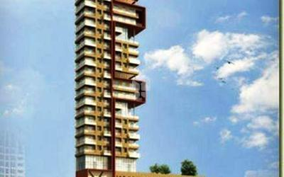 naminath-adeshwar-heights-in-byculla-west-elevation-photo-hwq