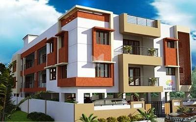 aura-sunshine-in-villivakkam-elevation-photo-1abu