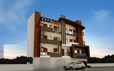 kharbanda-homes-1-in-hastsal-elevation-photo-1ijc