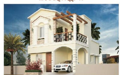 paradise-villas-in-omr-elevation-photo-1awx