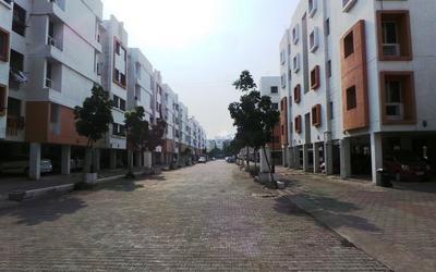 dabc-gokulam-phase-i-in-ambattur-elevation-photo-iyb