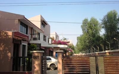 vaswani-melrose-in-off-sarjapur-road-elevation-photo-fiw