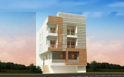 magic-fox-homes-in-gyan-khand-2-elevation-photo-1lvb