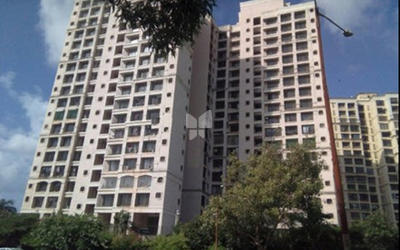 k-raheja-celestia-heights-in-malad-west-elevation-photo-1rsk