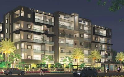 gamuts-creative-abode-project-in-kondapur-elevation-photo-c4k