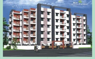 slv-ratnagiri-enclave-in-whitefield-elevation-photo-fle