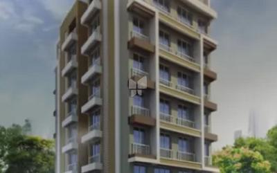 divine-galaxy-apartments-in-sector-17-ulwe-elevation-photo-1yqh