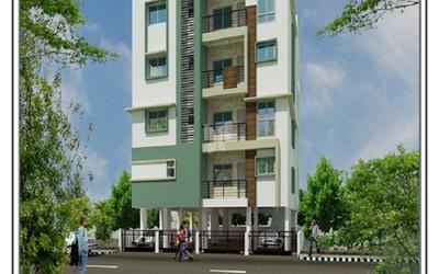 ssivana-varalakshme-adobe-in-sanjay-nagar-1ju9