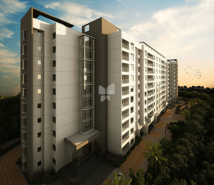 Villas For  Lakhs In Electronic City