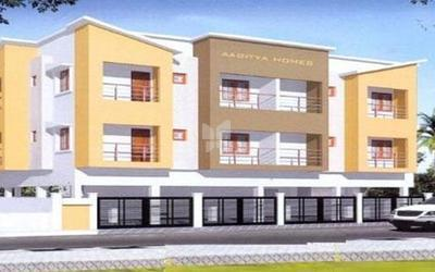 adithya-homes-in-karapakkam-1x68.