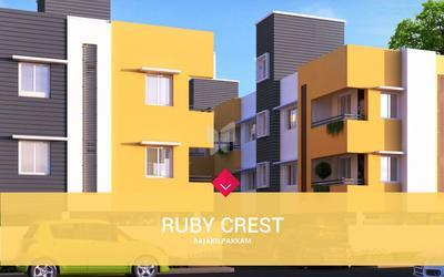 ruby-crest-in-sembakkam-elevation-photo-r65
