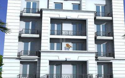 navgrow-homes-3-in-malviya-nagar-elevation-photo-1itd