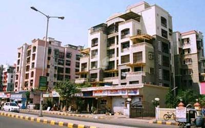 ev-panchali-in-nerul-elevation-photo-f7q