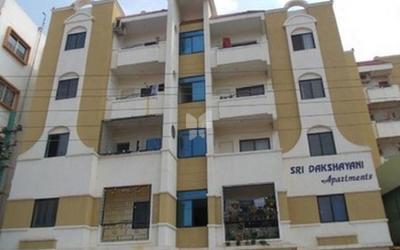 sri-dakshayani-apartments-in-off-sarjapur-road-elevation-photo-slq