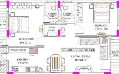 ls-symphony-in-hsr-layout-floor-plan-2d-1n9i