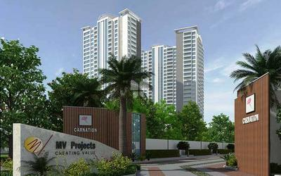 mv-carnation-in-hebbal-elevation-photo-kf9
