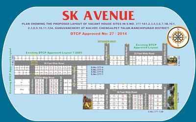 s-k-avenue-in-guduvanchery-3uc