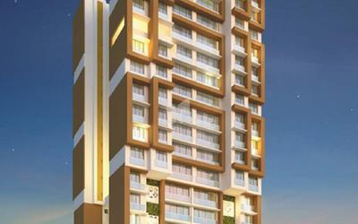 concrete-sai-swayam-in-deonar-elevation-photo-12hh