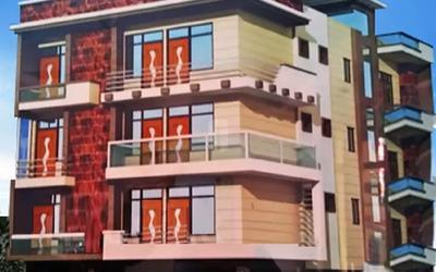 krishna-apartment-3-in-ved-vihar-elevation-photo-1nm6