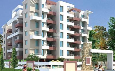 chaitanya-advita-in-hadapsar-elevation-photo-1xzt