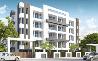 anmol-shrusti-riverwoods-in-manapakkam-elevation-photo-m4l