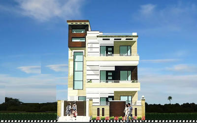 sharma-builder-floor-5-in-green-fields-elevation-photo-1lof