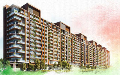 adani-atelier-greens-in-koregaon-park-elevation-photo-1x7v