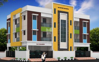 sai-dhakshin-flats-in-iyyappanthangal-elevation-photo-1njr