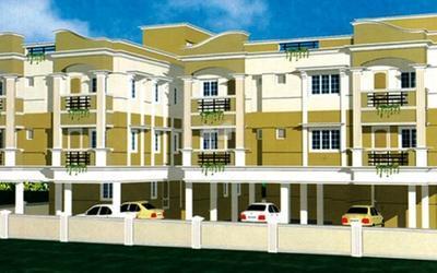 bharani-apartments-in-madambakkam-elevation-photo-lg3