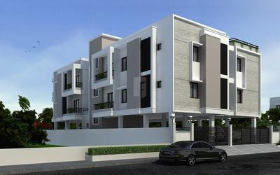 vgn-harmony-in-mogappair-west-elevation-photo-1kla