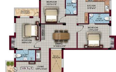 vgn-harmony-in-mogappair-west-floor-plan-2d-1kvr