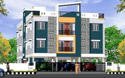 krishna-apartment-in-adambakkam-elevation-photo-1gnz