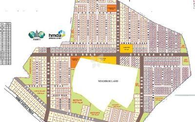 silpa-peral-in-kukatpally-master-plan-1ro5