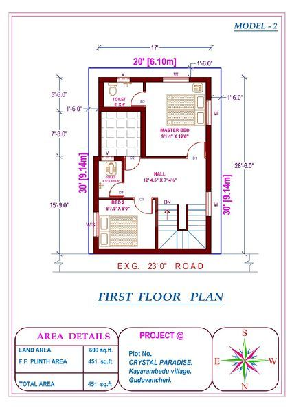 KPN Crystal paradise @ Rs 25 Crores in Guduvanchery, Chennai by KPN  Promoters Pvt Ltd - Get TruePrice, Brochure, Amenities, Price Trends and  Map on