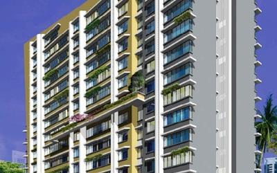 16-mount-blanc-in-chembur-colony-elevation-photo-cti