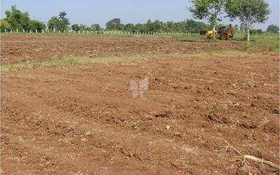 vvr-sahamshabad-airport-residency-ii-deluxe-in-kothur-elevation-photo-1udo