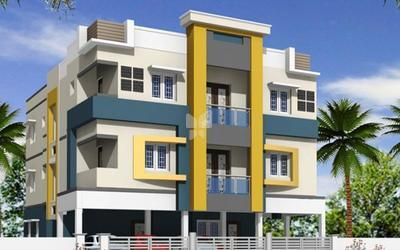 four-foundation-flats-1-in-vadapalani-elevation-photo-1e2x.