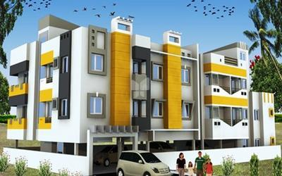 sff-ashirvad-flats-in-kolapakkam-elevation-photo-n9r