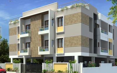 lcs-anjanadri-in-adyar-layout-b0f