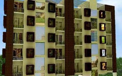 saj-amity-appartments-in-sector-121-elevation-photo-1kjp