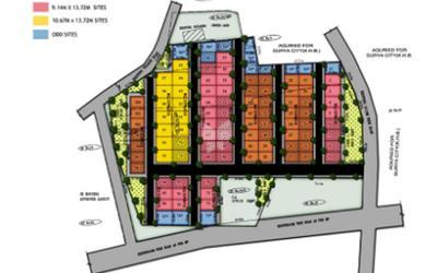 whiteoaks-utopia-in-chandapura-master-plan-1m36