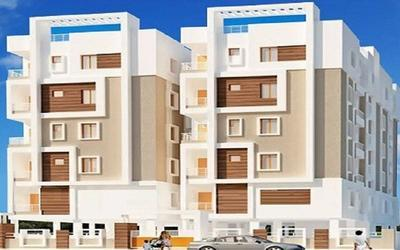 elegance-padmavathi-homes-in-qutubullapur-elevation-photo-1j6h