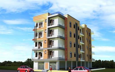 dpwho-project-23-in-dwarka-elevation-photo-1i74